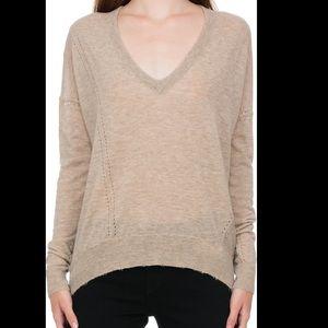 Zadig & Voltaire Brume sweater